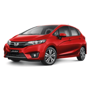 Honda Jazz Front Glass Price