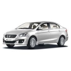 ciaz front windshield price