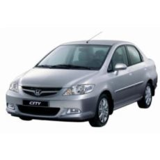 honda city zx windshield price